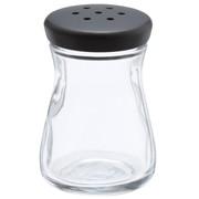 餐桌用塩 胡椒瓶 直径约4x高6cm