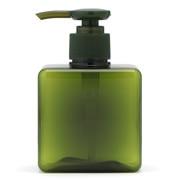 PET替换瓶 250ml用 / 绿色