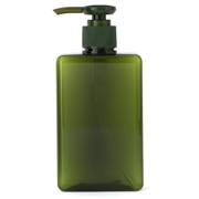PET替换瓶 280ml用 / 绿色