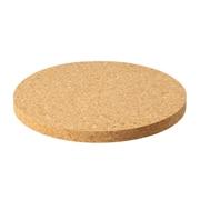 软木锅垫 小 直径21×厚1.5cm