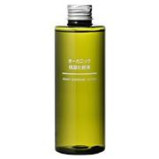 保湿化妆液 200ml