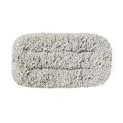 扫除用品系列 地板拖把用拖把 干擦 约宽30×长14.5×厚2.5cm