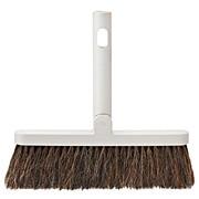扫除用品系列 扫帚