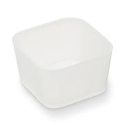 PP整理盒1 8.5×8.5×5cm