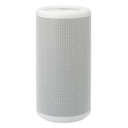 空气净化器 MJ‐AP1CN