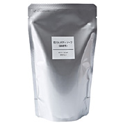 润肤沐浴露(替换装) 350ml