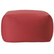 舒适沙发用外套 宽65×深65×高43cm / 红色