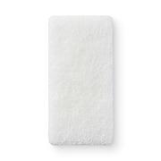 聚氨酯泡沫 三层海绵