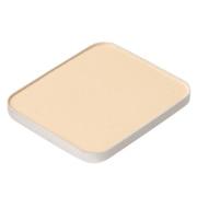 保湿柔滑粉底 自然透亮色
