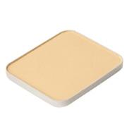 保湿柔滑粉底 自然米色