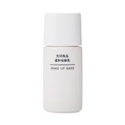 敏感肌用妆前乳 30g