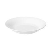 骨瓷 餐盘 约直径10×高1.5cm