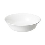 骨瓷 深餐盘 约直径20×高5cm