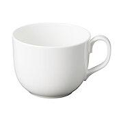 骨瓷 咖啡杯 约495ml