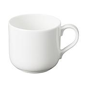 骨瓷 咖啡杯 约235ml