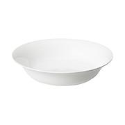 骨瓷 咖喱·意大利粉碟 约直径23×高5cm