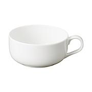 骨瓷 茶杯 约250ml