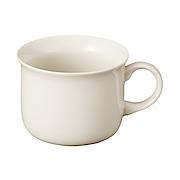 米瓷杯子 约210ml