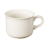 米瓷杯子 约330ml