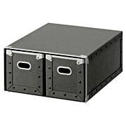 硬质纸盒 CD用 宽 30×36×16cm