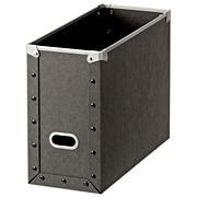 硬质纸盒 文件盒 13.5×32×24cm