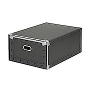 硬质纸盒 抽屉式 25.5×36×16cm