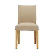 棉平织 椅子(主体)用套