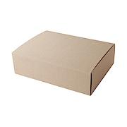 礼物箱子 310×230×90mm