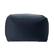 舒适沙发用外套 / 藏青色(主体另售)