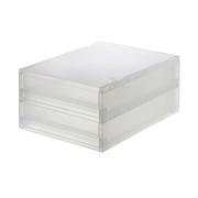 PP储物箱 26×37×16.5cm