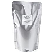 绢柔洗发皂液(替换装) 350ml