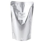 天然洗发皂液(替换装) 350ml