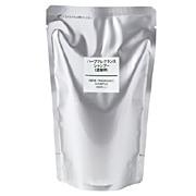 植物芳香洗发液(替换装) 350ml