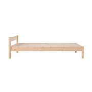 松木床/单人
