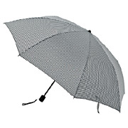 2种折法折叠伞