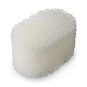 泡沫塑料 海绵 硬质 约宽6×9cm