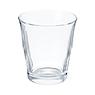 玻璃杯 200ml