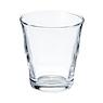 玻璃杯 270ml