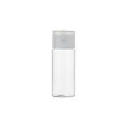 PET分裝瓶 12ml