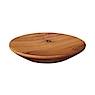 木制 托盘 约直径11×高2cm