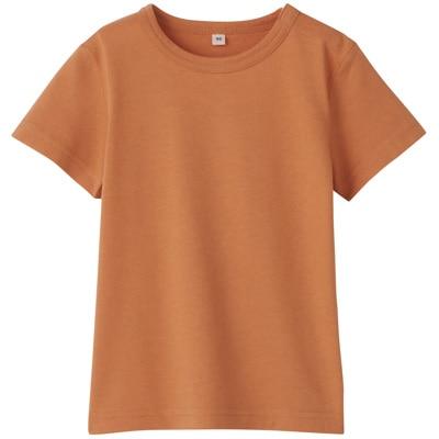 日常儿童短袖t恤图片