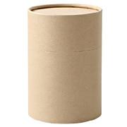 礼品箱 纸管