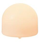 LED陶瓷台灯 型号:HDI-27