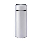 不锈钢保温保冷马克杯