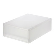 PP储物箱 约26×37×12cm