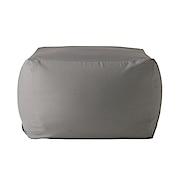 舒适沙发用外套 宽65×深65×高43cm / 炭色