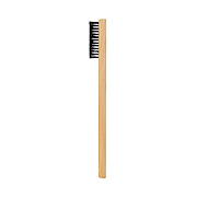 木制 缝隙刷  约长18×宽1×高2cm