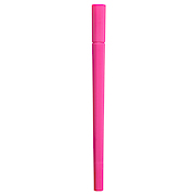 水性六角双头笔 粉色
