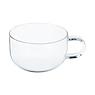 耐热玻璃 茶杯 约250ml