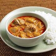 马沙文咖喱 180克